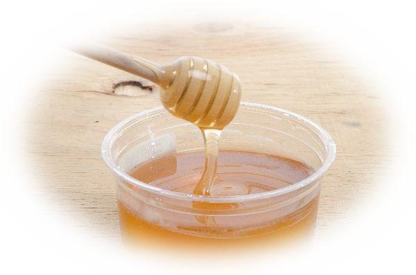 蜂蜜を手に入れる(蜂蜜をもらう夢)
