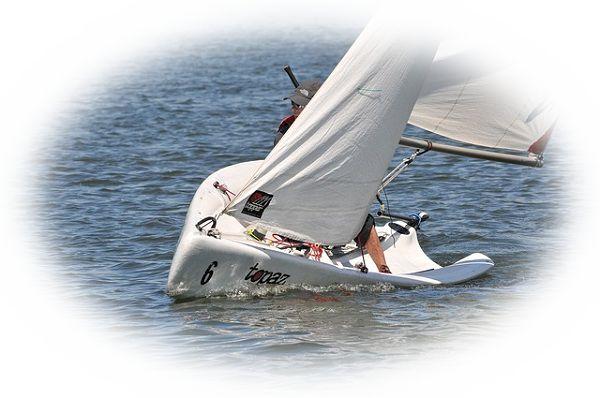 船の事故を見る夢