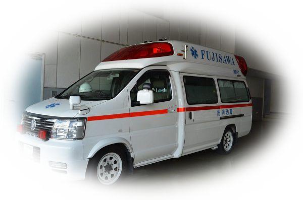 夢占い救急車の夢の意味18選!助けを求める気持ちの表れ?