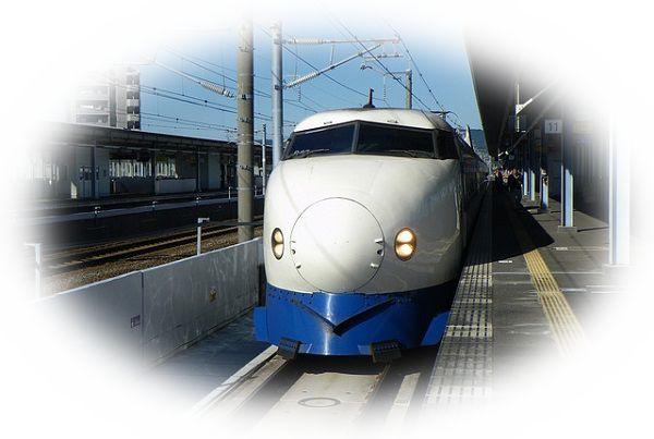 夢占い新幹線の夢の意味30選!目標や計画を表している?