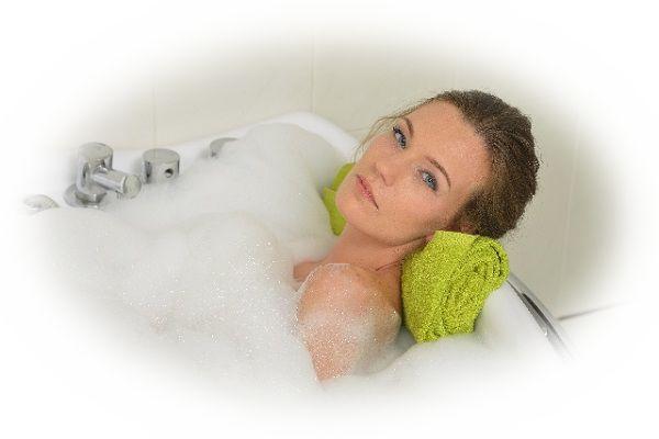 異性とお風呂に入る夢(知り合いの異性とお風呂に入る夢)