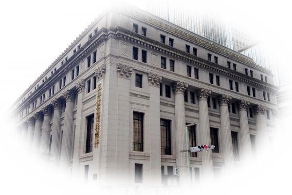 夢占い銀行の夢の意味7選!あなたの信用や信頼を表している?