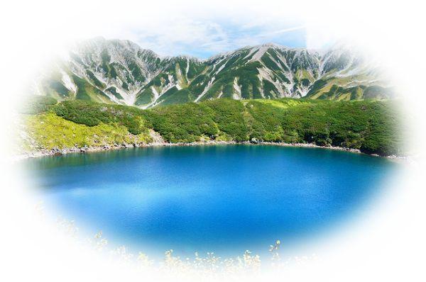 夢占い池の夢の意味22選!水や水面の状態が夢のポイント?
