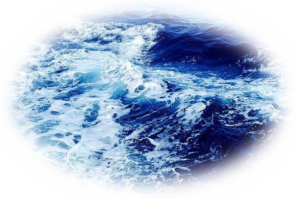 夢占い海の夢の意味30選!満潮や引潮を見たら早めの行動が鍵?