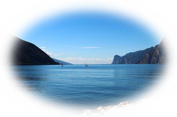 夢占い湖の夢の意味32選!生き方や考え方が変わる暗示?