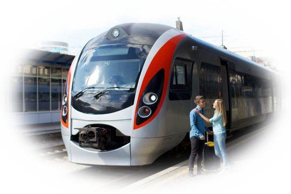 異性と電車に乗る夢(恋人と一緒に電車に乗る夢)