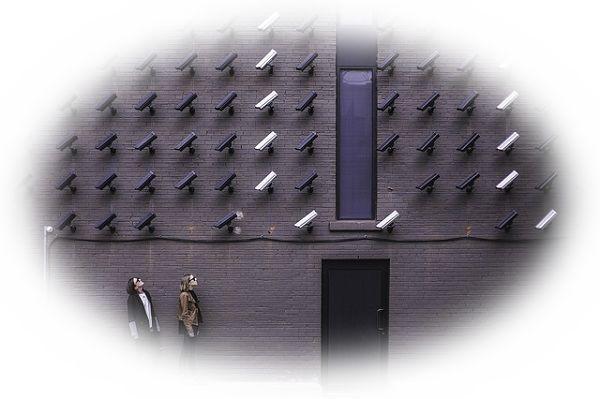 壁が目の前に立ちはだかる夢