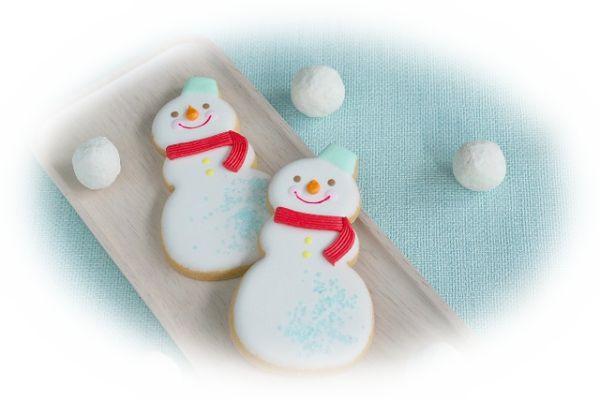 雪を食べる夢(雪にシロップをかけて食べる夢)