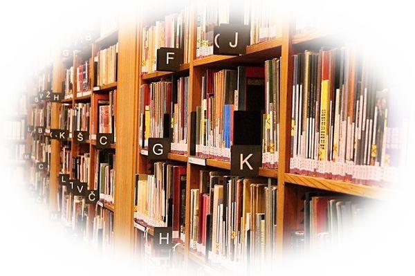 夢占い図書館の夢の意味21選!今必要な知識を表している?