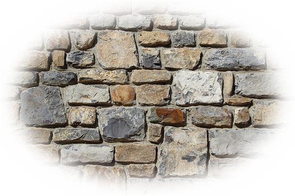 夢占い壁の夢の意味13選!壁が荒れていたら女性は注意?