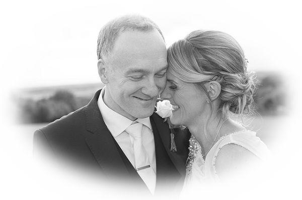自分の夫や妻が結婚する夢