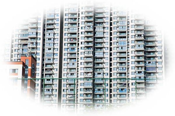 満室のマンションやアパートの夢
