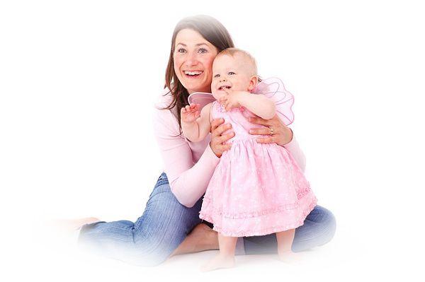 妊婦でない女性が出産する夢