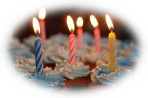 夢占い誕生日の夢の意味17選!あなたへの周囲の評価を表す?