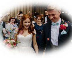 夢占い結婚(結婚式)の夢の意味29選!未婚既婚で意味は変わる?