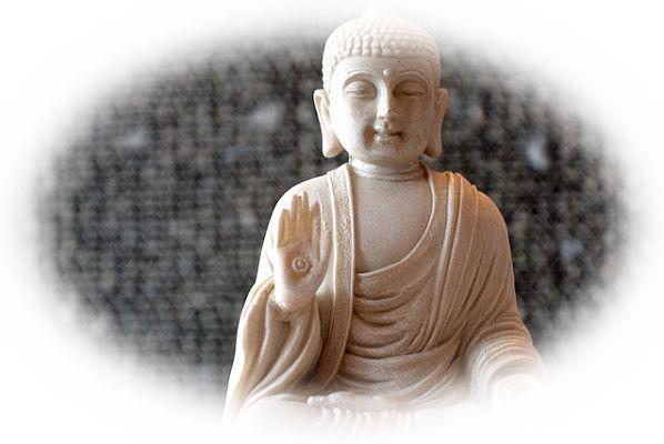 仏像を盗む夢(仏像を建立する夢)