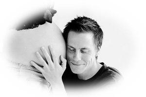 夢占い妊娠(妊婦)の夢の意味17選!成功する為には時間が必要?