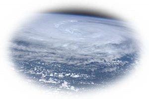 夢占い台風の夢の意味12選!変化には体力が必要?