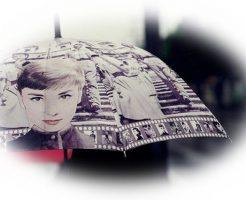 夢占い傘の夢の意味25選!身を守っている証拠?
