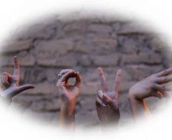 夢占い指の夢の意味12選!薬指や小指は重要ではない?