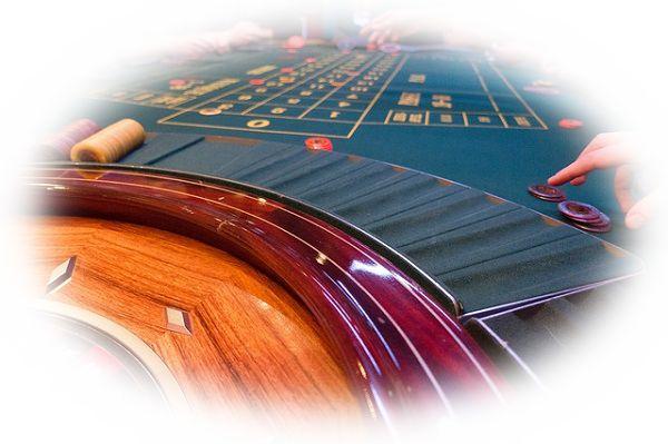 夢占いギャンブルの夢の意味8選!もっと慎重になるべき?