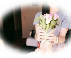 夢占い花束の夢の意味13選!色が綺麗or暗いかがポイント?